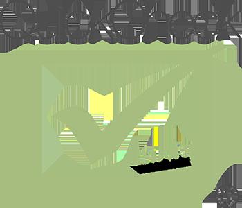 QuickCheck Logo Trust small